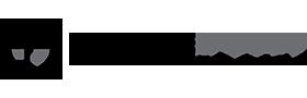 BridgePoint Technologies, LLC